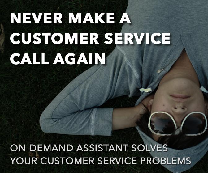 FedEx Phone Number 800-463-3339: Shortcuts & Tips