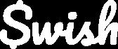Swish App Spending Tracker Logo